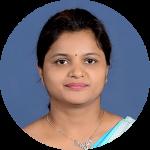 Dr. Pratibha