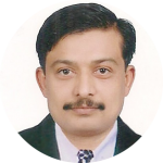 Dr. Satish