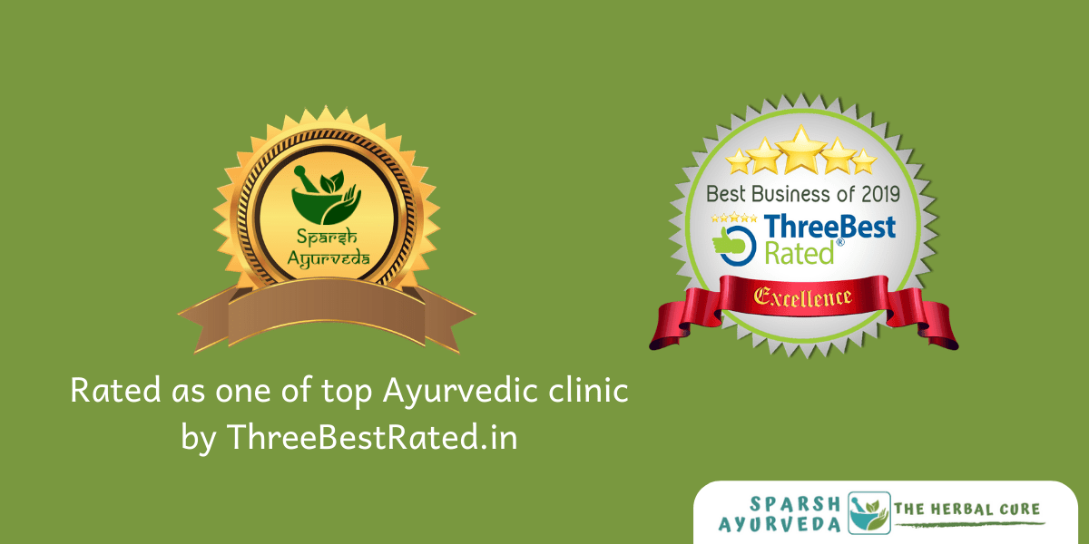 Best Ayurvedic Clinic and Doctor in India